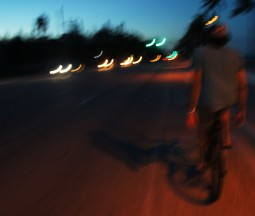 thingstolove_nighttimebikerides