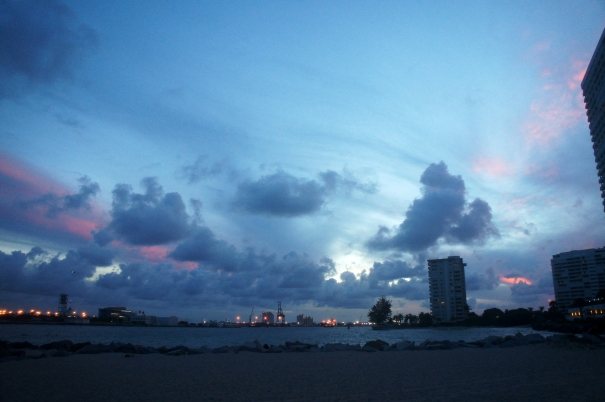 thingstoloveaboutlauderdale_jetties