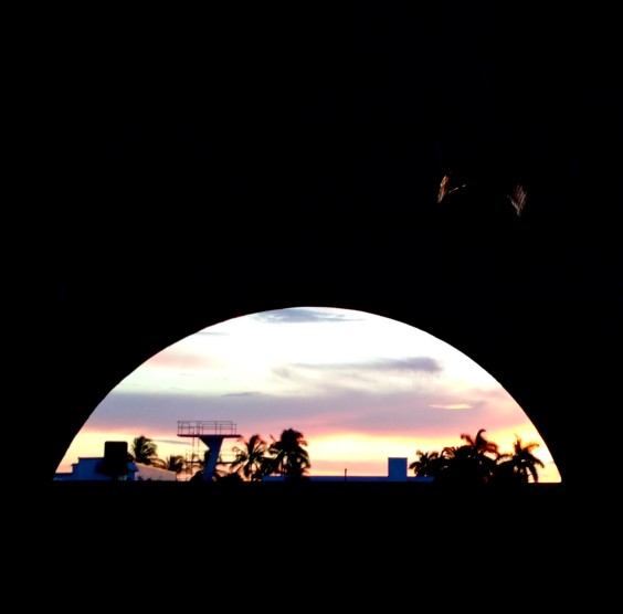 FortLauderdale-things-to-love_sunsets_1