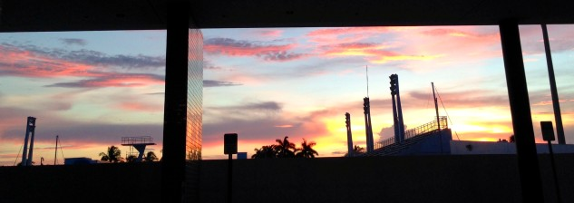 FortLauderdale-things-to-love_sunsets_2