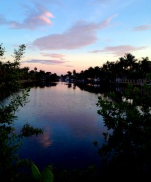 FortLauderdale-things-to-love_sunsets_4