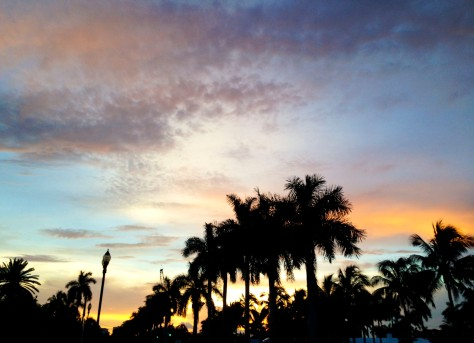 FortLauderdale-things-to-love_sunsets_5