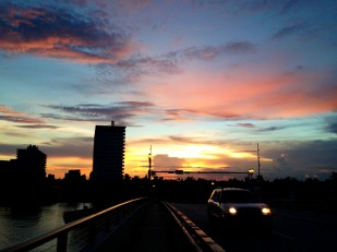 FortLauderdale-things-to-love_sunsets_6