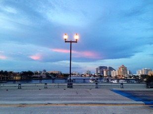 FortLauderdale-things-to-love_sunsets_7